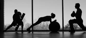 Personal Training For Each And Everyone
