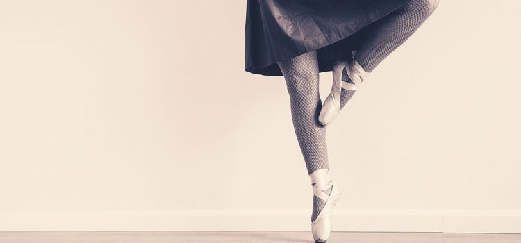 How To Improve Your Personal Performance As A Dancer?